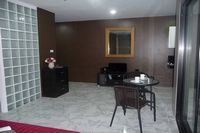 -price promotion on chaweng noi Samui holiday studio large studio nine clean